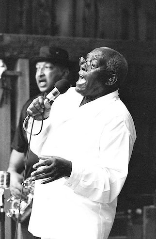 Sonny Warner Sonny Warner And His Orchestra Riff Runner - San Antonio Rose